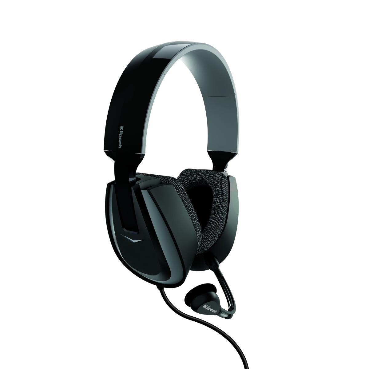 Powieksz do pelnego rozmiaru Klipsz, Klipsh, Klipch, Klipsch  Status kg 200, kg200,kg100,kg 100 słuchawki hi-fi, słuchawki hifi, słuchawki do gry, słuchawki do gier, słuchawki do konsoli, słuchawki PC, słuchawki do PC, słuchawki multimedialne, słuchawki z mikrofonem, słuchawki z regulacją głośności, gaming, słuchawki gamingowe, słuchawki do ps4, słuchawki do Mac, słuchawki Xbox One, słuchawki Mac, słuchawki ps4, słuchawki do Xbox One, słuchawki do komputera, słuchawki otwarte, słuchawki wokółuszne, słuchawki z pałąkiem,