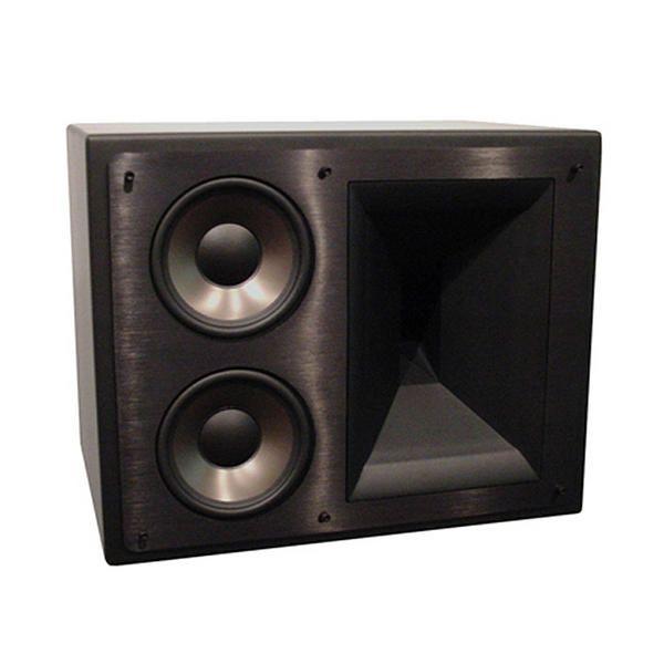 Powieksz do pelnego rozmiaru klipsz, klipsh, klipsch  KL-525 THX, KL525 THX, KL 525 THX,  KL-525-THX, KL525-THX, KL 525-THX,  KL-525THX, KL525THX, KL 525THX,   kolumna ścienna, kolumna montażowa, kolumna instalacyjna głośnik ścienny, głośnik montażowy, głośnik instalacyjny