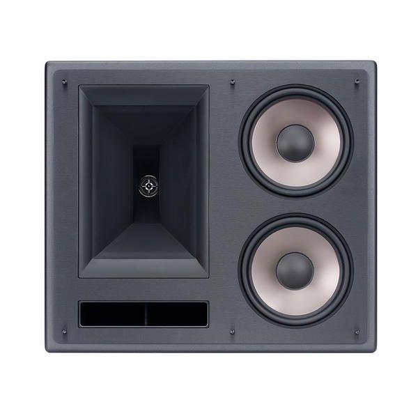 Powieksz do pelnego rozmiaru klipsz, klipsh, klipsch  KL-650 THX, KL650 THX, KL 650 THX,  KL-650-THX, KL650-THX, KL 650-THX,  KL-650THX, KL650THX, KL 650THX,   kolumna ścienna, kolumna montażowa, kolumna instalacyjna głośnik ścienny, głośnik montażowy, głośnik instalacyjny