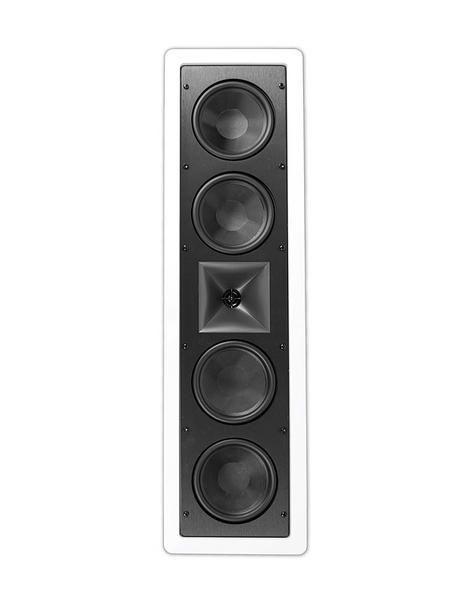 Powieksz do pelnego rozmiaru klipsz, klipsh, klipsch  KL 6504 THX, KL-6504 THX, KL6504 THX KL 6504-THX, KL-6504-THX, KL6504-THX KL 6504THX, KL-6504THX, KL6504THX  kolumna ścienna, kolumna montażowa, kolumna instalacyjna głośnik ścienny, głośnik montażowy, głośnik instalacyjny