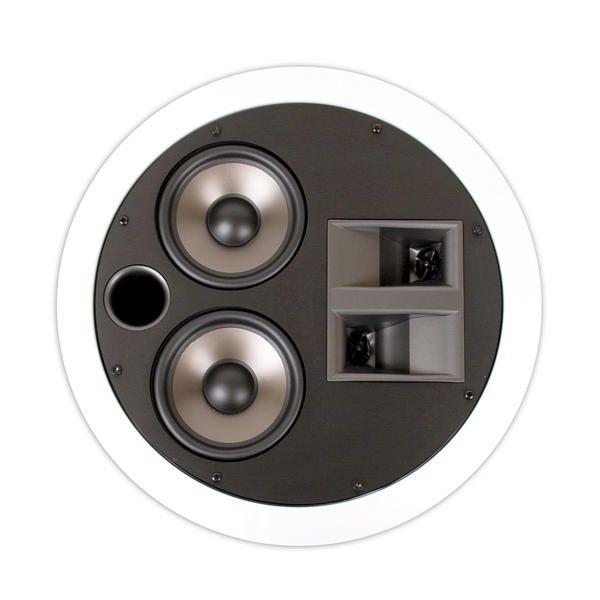 Powieksz do pelnego rozmiaru klipsz, klipsh, klipsch  KS-7502 THX, KS7502 THX, KS 7502 THX,  KS-7502-THX, KS7502-THX, KS 7502-THX,  KS-7502THX, KS7502THX, KS 7502THX,   kolumna sufitowa, kolumna montażowa, kolumna instalacyjna głośnik sufitowy, głośnik montażowy, głośnik instalacyjny