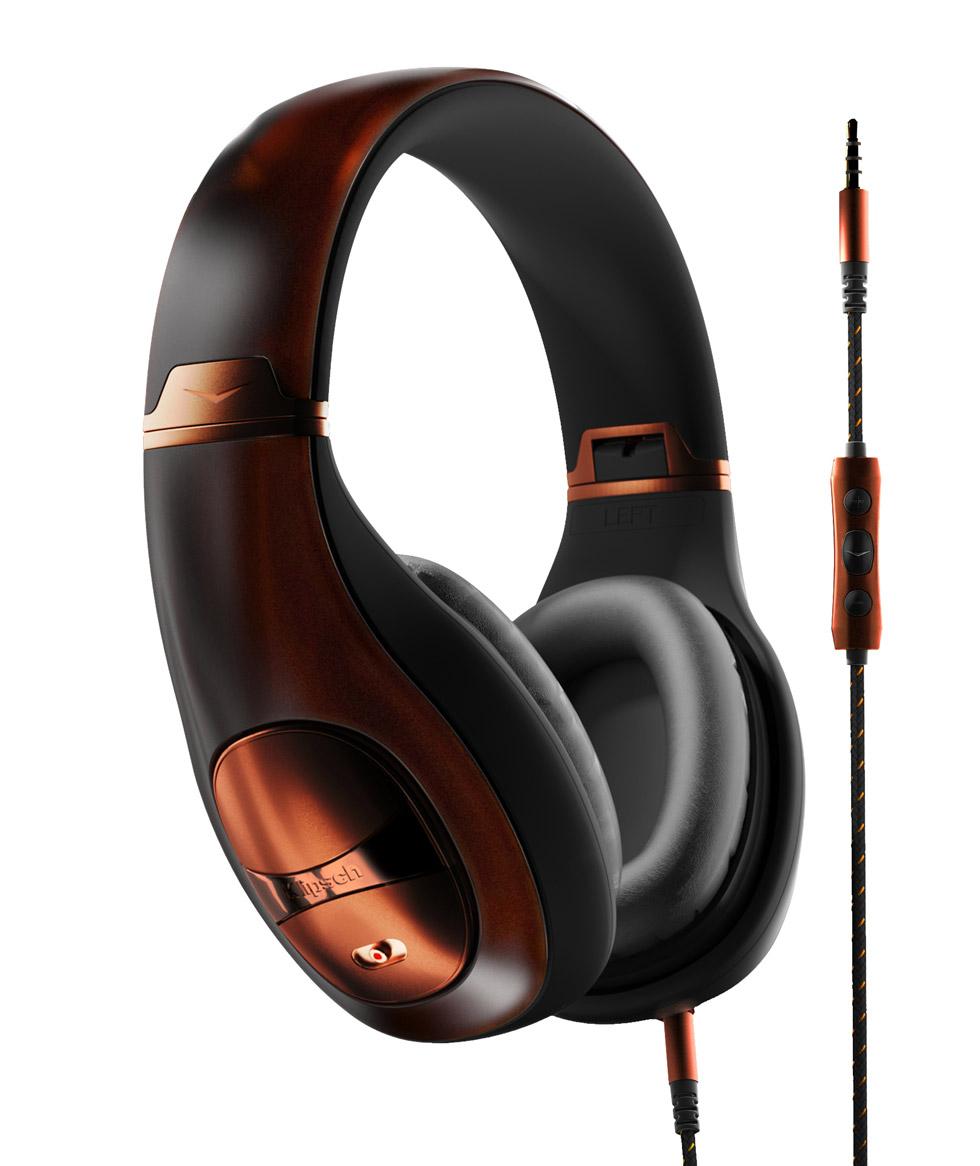 Powieksz do pelnego rozmiaru Klipsz, Klipsh, Klipch, Klipsch Mode M 40, Mode-M 40, ModeM 40,  Mode M40, Mode-M40, ModeM40, Mode M-40, Mode-M-40, ModeM-40 słuchawki hi-fi, słuchawki hifi, słuchawki przenośne, słuchawki podróżne, słuchawki do MP3, słuchawki do odtwarzacza MP3, słuchawki do odtwarzaczy MP3, słuchawki do iPod, słuchawki do iPad, słuchawki do iPhone, słuchawki z regulacją głośności, słuchawki z pałąkiem, słuchawki nagłowne, słuchawki nauszne, słuchawki z jednostronnym przewodem, słuchawki z redukcją szumów, słuchawki z aktywną redukcją szumów, słuchawki zamknięte