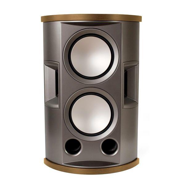 Powieksz do pelnego rozmiaru klipsz, klipsh, klipsch  palladium-27 s, palladium27 s, palladium 27 s palladium-27s, palladium27s, palladium 27s palladium-27-s, palladium27-s, palladium 27-s  głośnik podstawkowy, głośnik kompaktowy, głośnik efektowy, głośnik surroundowy, głośnik tylny głośniki podstawkowe, głośniki kompaktowe, głośniki efektowe, głośniki surroundowe, głośnik tylne głośnik ścienny, głośnik naścienny kolumna ścienna, kolumna naścienna głośniki ścienne, głośniki naścienne kolumny ścienne, kolumna naścienne