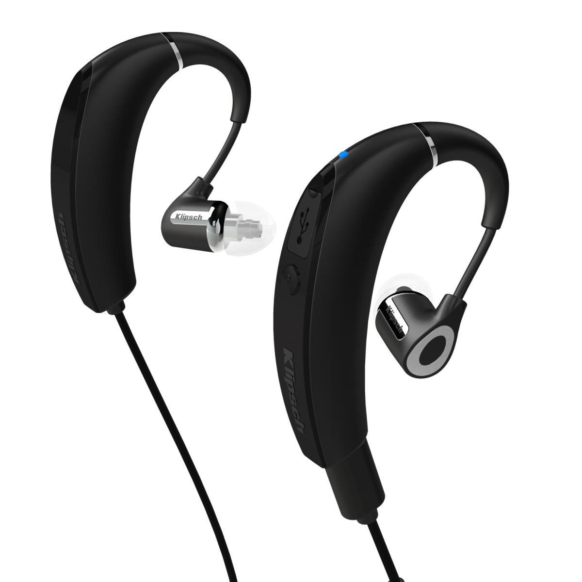 Powieksz do pelnego rozmiaru Klipsz, Klipsh, Klipch, Klipsch   R6In-Ear Bluetooth, R6 In-Ear Bluetooth, R6-In-Ear Bluetooth R6In-EarBluetooth, R6 In-EarBluetooth, R6-In-EarBluetooth R6In-Ear-Bluetooth, R6 In-Ear-Bluetooth, R6-In-Ear-Bluetooth  R6InEar Bluetooth, R6 InEar Bluetooth, R6-InEar Bluetooth R6InEarBluetooth, R6 InEarBluetooth, R6-InEarBluetooth R6InEar-Bluetooth, R6 InEar-Bluetooth, R6-InEar-Bluetooth  słuchawki przenośne, słuchawki dokanałowe, słuchawki bezprzewodowe, słuchawki bluetooth, słuchawki do iPod, słuchawki do iPad, słuchawki do iPhone, słuchawki do MP3, słuchawki do odtwarzacza MP3, słuchawki MP3, słuchawki z pilotem, słuchawki ze sterowaniem słuchawki zamknięte, słuchawki dokanałowe