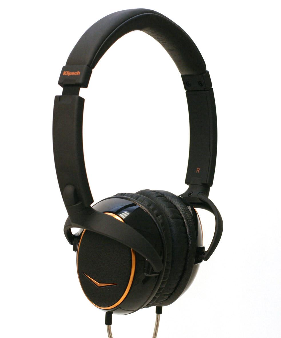 Powieksz do pelnego rozmiaru Klipsz, Klipsh, Klipch, Klipsch Reference One, Reference-One, ReferenceOne słuchawki referencyjne, słuchawki hiend, słuchawki hi-end, słuchawki hi-fi, słuchawki hifi, słuchawki domowe, słuchawki do MP3, słuchawki do odtwarzacza MP3, słuchawki do odtwarzaczy MP3, słuchawki do iPod, słuchawki do iPad, słuchawki do iPhone, słuchawki z regulacją głośności, słuchawki z pałąkiem, słuchawki nagłowne, słuchawki nauszne