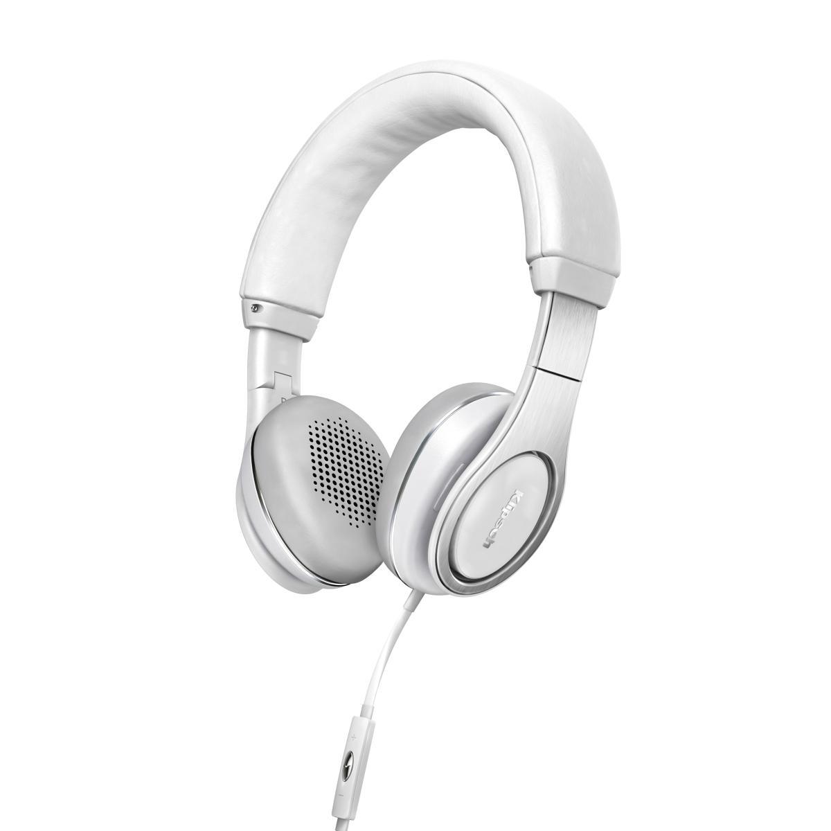 Powieksz do pelnego rozmiaru Klipsz, Klipsh, Klipch, Klipsch   ReferenceOn Ear White, Reference-On Ear White, Reference On Ear White,  ReferenceOnEar White, Reference-OnEar White, Reference OnEar White,  ReferenceOn-Ear White, Reference-On-Ear White, Reference On-Ear White,   ReferenceOn Ear-White, Reference-On Ear-White, Reference On Ear-White,  ReferenceOnEar-White, Reference-OnEar-White, Reference OnEar-White,  ReferenceOn-Ear-White, Reference-On-Ear-White, Reference On-Ear-White,   słuchawki hi-fi, słuchawki hifi, słuchawki przenośne, słuchawki podróżne,  słuchawki do iPod, słuchawki do iPad, słuchawki do iPhone, słuchawki z regulacją głośności, słuchawki z pałąkiem, słuchawki nagłowne, słuchawki nauszne, słuchawki z pilotem, słuchawki z mikrofonem, słuchawki do telefonu, słuchawki zamknięte ,loj, słuchawki multimedialne, słuchawki iphone, słuchawki ios, słuchawki apple, słuchawki do apple, słuchawki do urządzeń apple