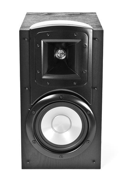 Powieksz do pelnego rozmiaru klipsz, klipsh, klipsch  synergy-b 20, synergy b 20 synergy-b-20, synergy b-20 synergy-b20, synergy b20  głośnik podstawkowy, głośnik kompaktowy, głośnik efektowy, głośnik surroundowy, głośnik tylny głośniki podstawkowe, głośniki kompaktowe, głośniki efektowe, głośniki surroundowe, głośnik tylne kolumna podstawkowa, kolumna kompaktowa, kolumna efektowa, kolumna surroundowa, kolumna tylna kolumny podstawkowe, kolumny kompaktowe, kolumny efektowe, kolumny surroundowe, kolumny tylne