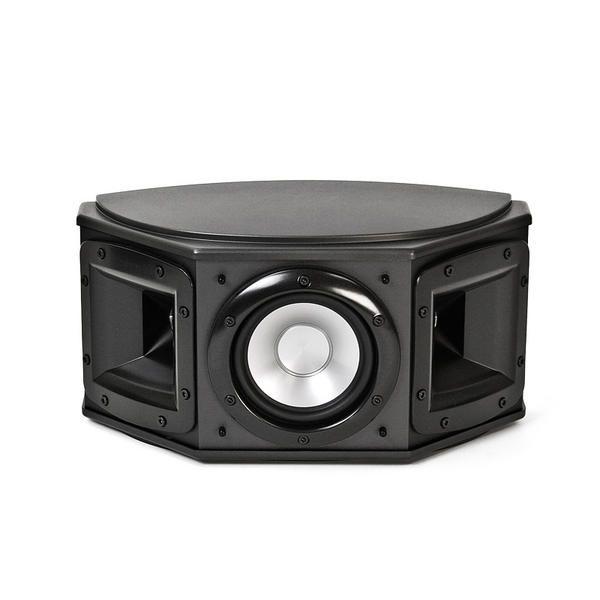 Powieksz do pelnego rozmiaru klipsz, klipsh, klipsch  synergy-s 10, synergy s 10 synergy-s-10, synergy s-10 synergy-s10, synergy s10  głośnik podstawkowy, głośnik kompaktowy, głośnik efektowy, głośnik surroundowy, głośnik tylny głośniki podstawkowe, głośniki kompaktowe, głośniki efektowe, głośniki surroundowe, głośnik tylne głośnik ścienny, głośnik naścienny kolumna ścienna, kolumna naścienna głośniki ścienne, głośniki naścienne kolumny ścienne, kolumna naścienne