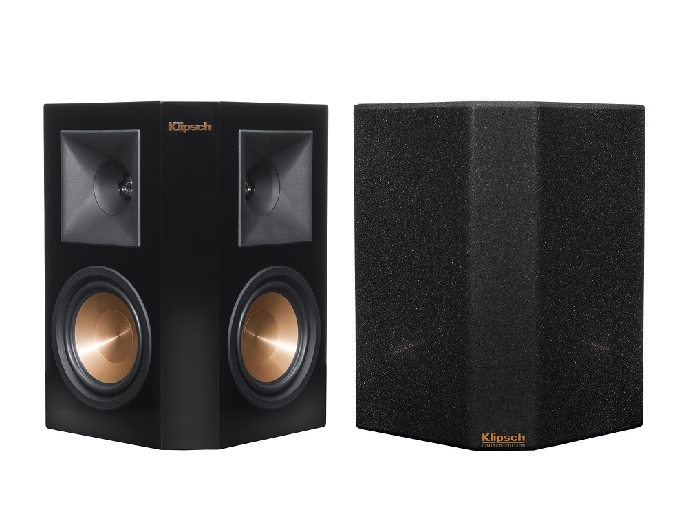 Powieksz do pelnego rozmiaru klipsz, klipsh, klipsch  RP250 S, RP-250 S, RP 250 S RP250S, RP-250S, RP 250S RP250-S, RP-250-S, RP 250-S  głośnik podstawkowy, głośnik kompaktowy, głośnik efektowy, głośnik surroundowy, głośnik tylny głośniki podstawkowe, głośniki kompaktowe, głośniki efektowe, głośniki surroundowe, głośnik tylne głośnik ścienny, głośnik naścienny kolumna ścienna, kolumna naścienna głośniki ścienne, głośniki naścienne kolumny ścienne, kolumna naścienne